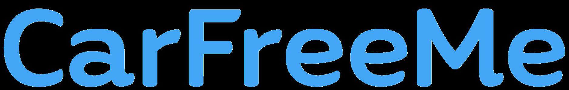 Channel 9 News talks about CarFreeMe driving cessation program